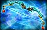 File:Mystic Weapon - Huang Zhong (WO3U).png
