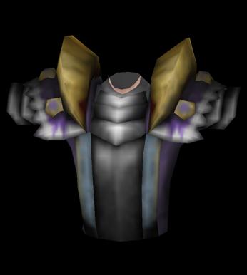 File:Female Body Armor 40 (TKD).png