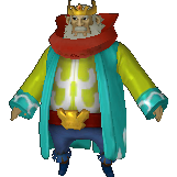 File:King Daphnes Alternate Costume (HWL).png