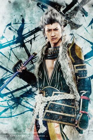 File:Kiyomasa-sw4-theatrical2.jpg