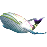 Marin Wind Fish - HW