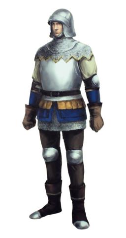 File:Sword & Shield Unit 4 (BS).png