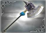 File:3rd Weapon - Xu Huang (WO).png