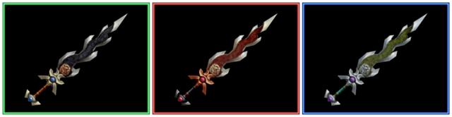 File:DW Strikeforce - Sword 12.png
