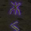 Frozen Rune (LLE)