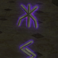 File:Frozen Rune (LLE).png