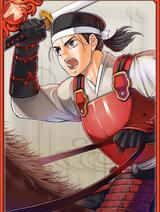 Red Sentry (GT)