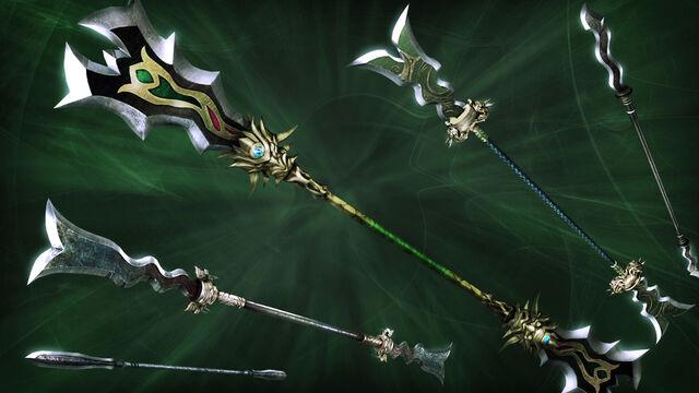 File:Shu Weapon Wallpaper 19 (DW8 DLC).jpg