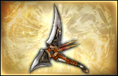 File:Boomerang - 5th Weapon (DW8).png
