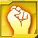 Dynasty Warriors - Gundam 2 Trophy 14