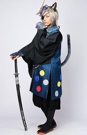 File:Masamune-nobunyagayabou-theatrical.jpg