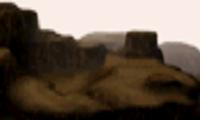 File:Canyon (Destrega).png