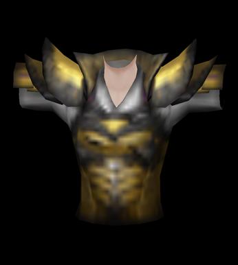 File:Female Body Armor 10 (TKD).png