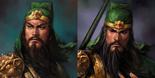 Guan Yu (ROTK11)