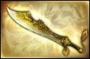Podao - DLC Weapon (DW8)