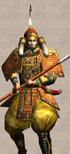 Shigenari Kimura (KSN)