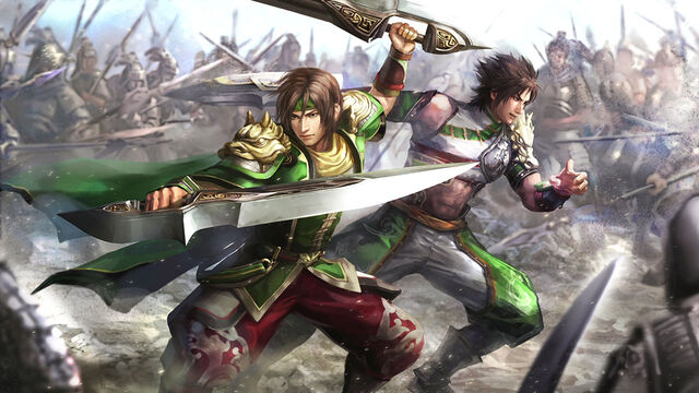 File:Three Kingdoms Wallpaper 5 (DW8 DLC).jpg