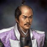 Masatoyo Naito