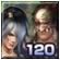 WO2 Achievement 13