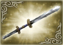 4th Weapon - Cao Pi (WO)