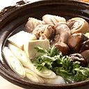 File:Cooking Navigator Recipe 147.png