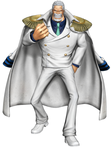 File:Garp Pirate Warriors 3.png