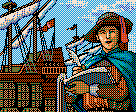 File:Harbor (UW2).png