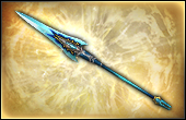 File:Javelin - 5th Weapon (DW8).png