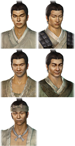 File:Soldier - Face & Clothes (DW7).png