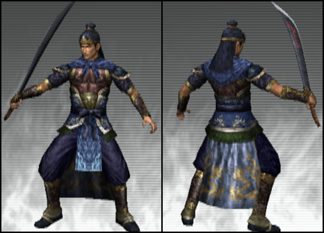 File:Edit Male Outfit - Hero 2 (DW4).png