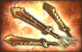 File:4-Star Weapon - Imperial Dynasty.png