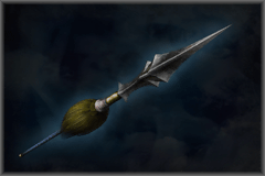 File:Sonic Spear (DW4).png