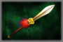 Spear (DW3)