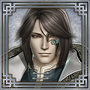 Dynasty Warriors 7 Trophy 32