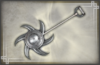 Spinner - 1st Weapon (DW7)