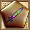 File:Great Fairy's Sword Badge (HW).png