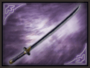 Great Masamune (SW2)