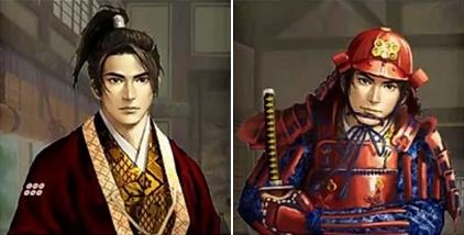 File:Yukimura-taikorisshidenv.jpg