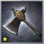 1st Weapon - Katsuie Shibata (SWC3)