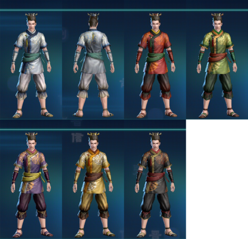 File:Male Outfit 1 (DWN).png