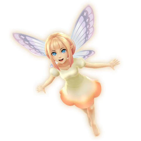File:My Fairy (HWL).png