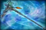 File:Mystic Weapon - Yueying (WO3U).png
