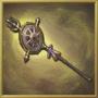 Rare Weapon - Aya (SW4)