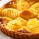 File:Cooking Navigator Recipe 72.png