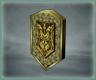 File:Emperor's Shield.png