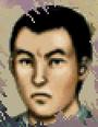 Hu Ching (BK)