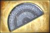 Twin Fans - DLC Weapon (DW8)