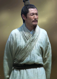 File:Xu Shu Drama Collaboration (ROTK13 DLC).png