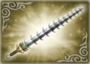 4th Weapon - Sun Quan (WO)