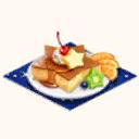 File:Bright Evening Star Pancake (TMR).png